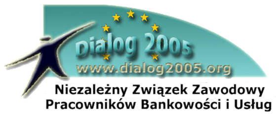 Dialog 2005